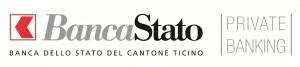BST logo v.web