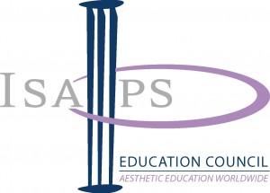 ISAPS EC Logo NEW