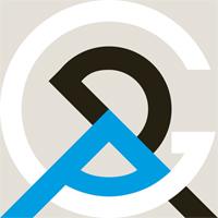 logotipo.utilizzo
