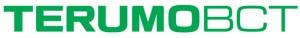 Terumo BCT Logo