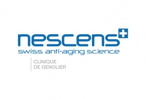 Nescens_CDG_RVB-1024x700